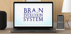 Download The Brain Evolution System at https://beeaca.com
