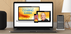 Download Ancient Secrets for Clearing Karma With Raja Choudhury at https://beeaca.com