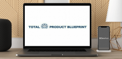 Download Total Product Blueprint 2018 by Brendon Burchard at https://beeaca.com