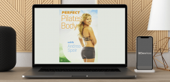 Download Andrea Speir - ‎Perfect Pilates Body at https://beeaca.com