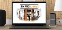 Download Joshua Crisp - The AMZ Formula at https://beeaca.com