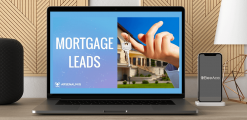 Download Russ Ward - Mortgage Leads at https://beeaca.com