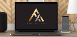 Download Axia Futures - Futures Trading and Trader Development at https://beeaca.com