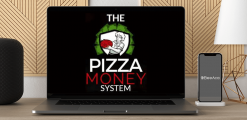 Download Ben Adkins - The Pizza Money System at https://beeaca.com