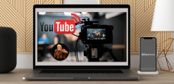 Download YouTube Live Masterclass 1: YouTube Live Creates Revenue at https://beeaca.com