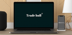 Download Trade Hull - Algo Trading Course at https://beeaca.com