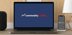 Download Bob Buran's - Commodity Trading Video Course at https://beeaca.com