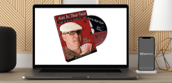 Download Bob Kohler - Aces In Their Faces at https://beeaca.com