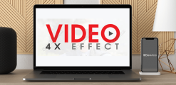 Download Brandon Lucero - Video 4x Effect Version 2020 at https://beeaca.com