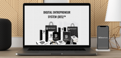 Download Brian Pfeiffer - Digital Entrepreneur System at https://beeaca.com