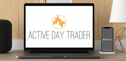 Download Bond Trading Bootcamp by Activedaytrader at https://beeaca.com