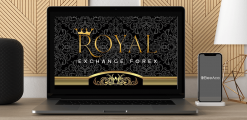 Download Royal Exchange Forex at https://beeaca.com