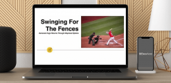 Download Swinging For The Fences by Activedaytrader at https://beeaca.com