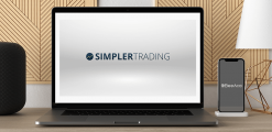 Download Simpler Trading - Layup Trading Strategies and Setups at https://beeaca.com