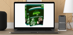Download eCom Sniper - Learn Selling Physical Products Using FB Ads at https://beeaca.com