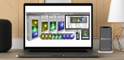 Download EOC Institute EquiSync - The Full Series I