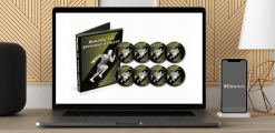 Download Eric Cressey - Building the Efficient Athlete at https://beeaca.com