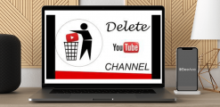 Download Hypnotica - Deleted Youtube Channel rip - Feburary 2019 at https://beeaca.com