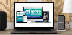 Download Jack Canfield - Breakthrough to Success Online at https://beeaca.com