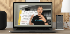 Download Jason Wardrope - Buyer Leads Mastery Course at https://beeaca.com