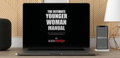 Download Blackdragon - The Ultimate Younger Woman Manual 2018 version at https://beeaca.com
