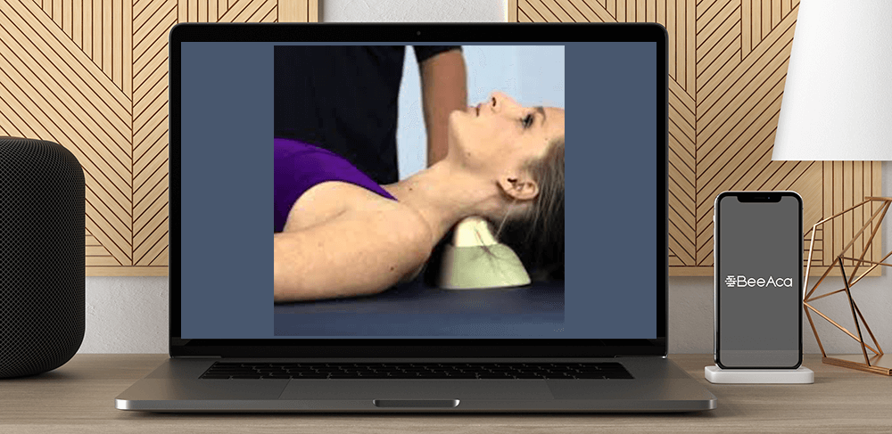 Download John Iams - PRRT Mini Course - The Sub-Occipital Solution (Online Version) at https://beeaca.com