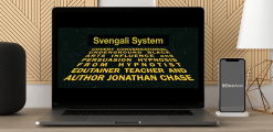 Download Jonathan Chase - Svengali System at https://beeaca.com