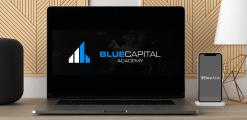 Download Blue Capital Academy - The Box Strategy at https://beeaca.com