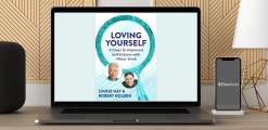 Download Louise Hay - Loving Yourself 21 Days to Improved Self-Esteem With Mirror Work at https://beeaca.com