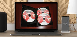 Download Love Systems - Relationship Management at https://beeaca.com