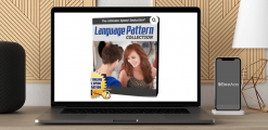 Download ltimate Language Pattern Collection – Ross Jeffries at https://beeaca.com
