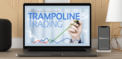 Download Claytrader - Trampoline Trading at https://beeaca.com