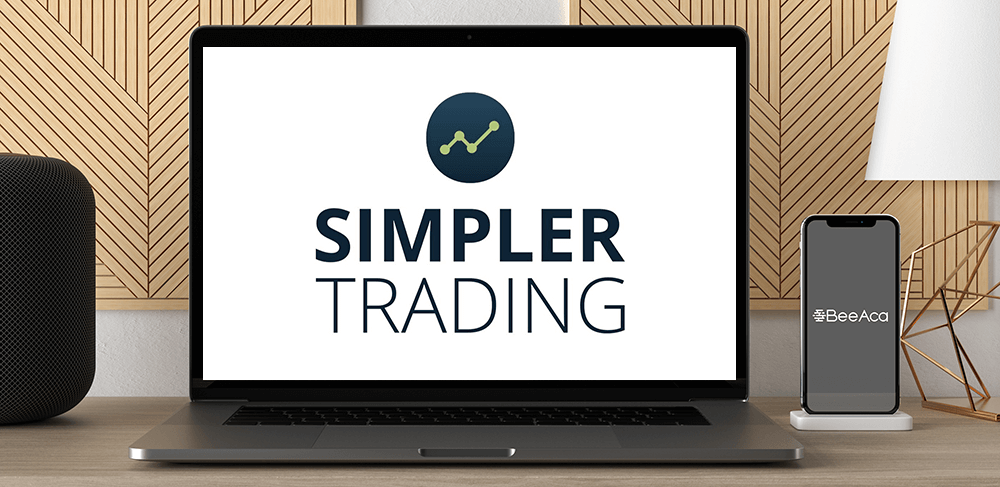 Download Simpler Trading - OVERNIGHT PROFIT STRATEGY PRO at https://beeaca.com