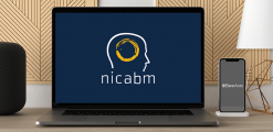 Download NICABM - Expert Ways to Work with Anxiety at https://beeaca.com