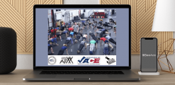 Download MobilityWOD - Movement & Mobility 101 at https://beeaca.com