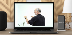 Download Bruce Frantzis - Tai Chi Tips for Beginners at https://beeaca.com