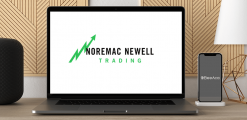 Download Noremac Newell Trading - NOREMAC NEWELL TRADING STOCK TRADING VIDEO SERIES GUIDE at https://beeaca.com