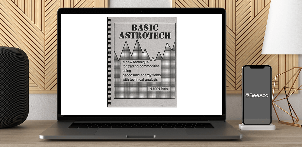 Download Jeanne Long - Basic Astrotech at https://beeaca.com