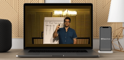 Download Tai Lopez - Entrepreneurs Starter Kit at https://beeaca.com