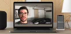 Download Tai Lopez - Real Estate Program at https://beeaca.com