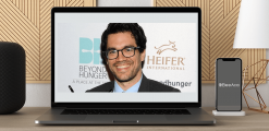 Download Tai Lopez - The Accelerator Persuasion Program at https://beeaca.com
