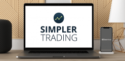 Download Simpler Trading - Profit Recycling Class at https://beeaca.com