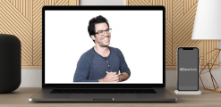 Download Tai Lopez - VIP Program at https://beeaca.com