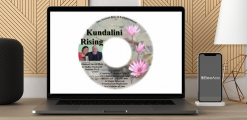 Download Ormond McGill & Shelley Stockwell-Nicholas - Kundalini Rising The Ancient Rite of Enlightenment at https://beeaca.com