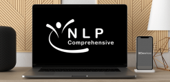 Download NLP Comprehensive - NLP Home Study Guide at https://beeaca.com