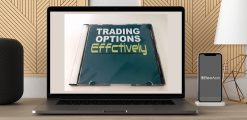Download Paul Forchione - Trading Options Effectively at https://beeaca.com