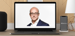 Download Paul McKenna Hypnotherapy ion at https://beeaca.com
