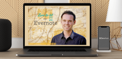 Download Charles Byrd - Zero to 60 Evernote at https://beeaca.com