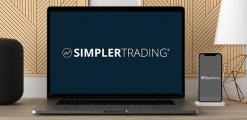 Download Simplertrading - Porsche Dots For NinjaTrader at https://beeaca.com