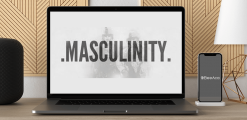 Download Derek Vitalio - Masculinity Enhancement at https://beeaca.com
